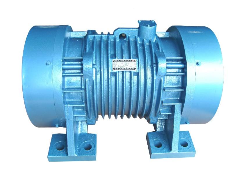 yzo系列振动电机 yzo三相六级  产品概述: yzo三相六级振动电机运行